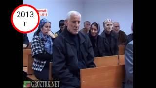 ЧЕЧНЯ Кадыровцы похитили чеченца и обвинили Докку Умарова