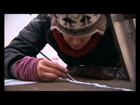 Goldsmiths: But Is It Art? (Episode 2 - Part 3)
