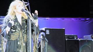Fleetwood Mac. Stand Back. Des Moines, Iowa 2013