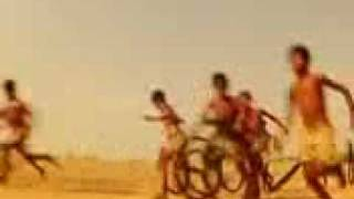 Tamil movie best song Veyilodu vilayadi