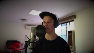 Baixar Sam Smith - Too Good At Goodbyes (Blake Evans Cover)