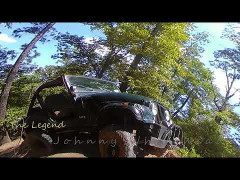 Sicily Island hill climb controlled camera