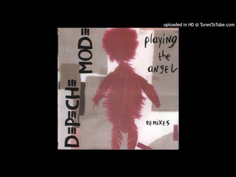 Depeche Mode - I Want It All [Sub Mix] mp3
