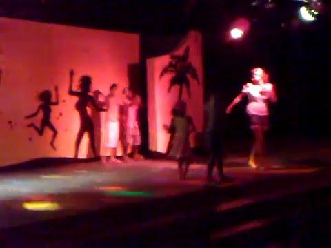 Kirsten Club palm inn skanes part4
