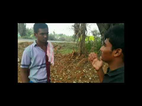 CPPM short film
