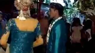 Sholawat Versi Dangdut Kereen  Free Video Streaming   Mp3 Download   28 05 2014 3