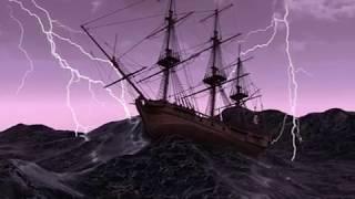 EZ Feeling - The Lonesome Boatman