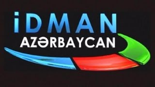 15.05.15. Баку - İdman Azərbaycan 2015(Спасибо за просмотр. Жмите на