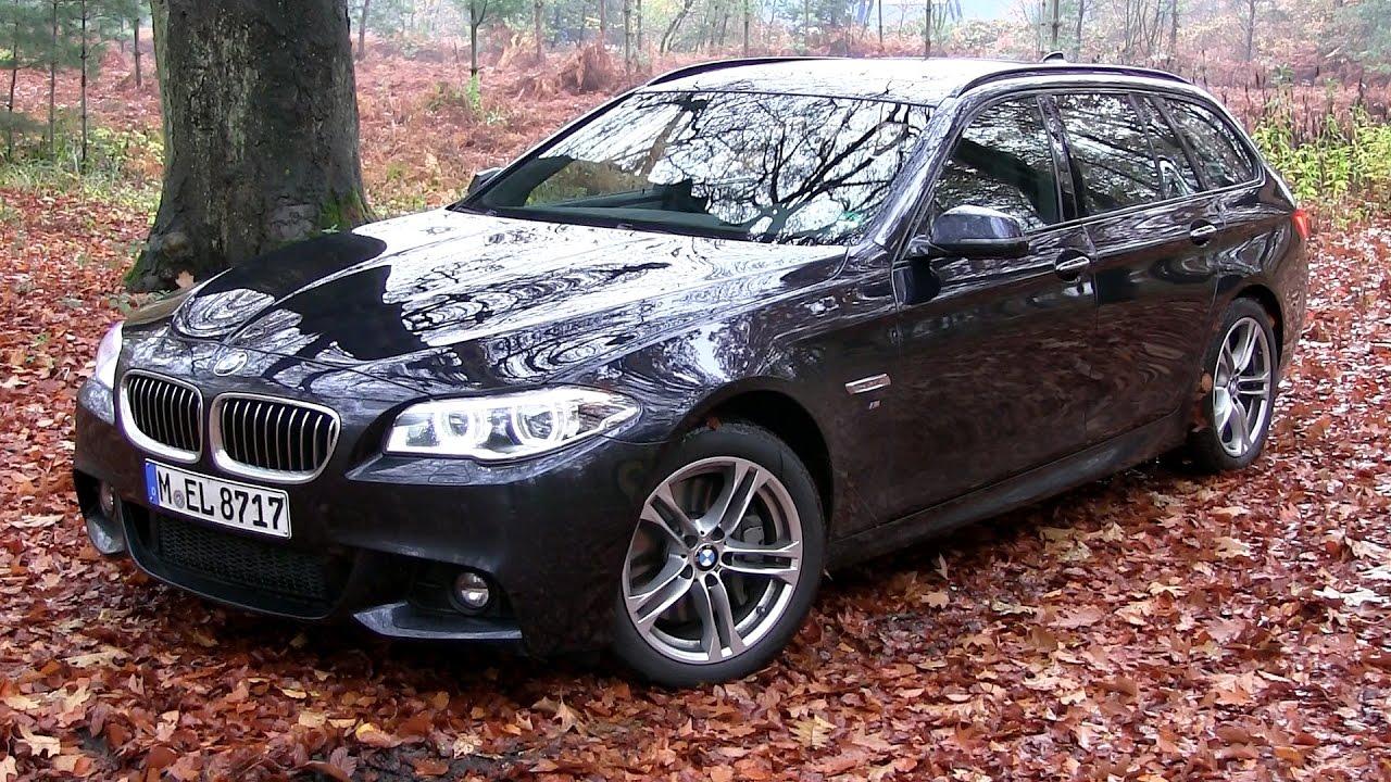 BMW-535d-Touring
