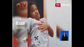 "Video Video 'Ngakak' Jantungan ""Ngik Ngik"" Dance Lexa Pebrianti - BIS 23/11 download MP3, 3GP, MP4, WEBM, AVI, FLV Maret 2018"