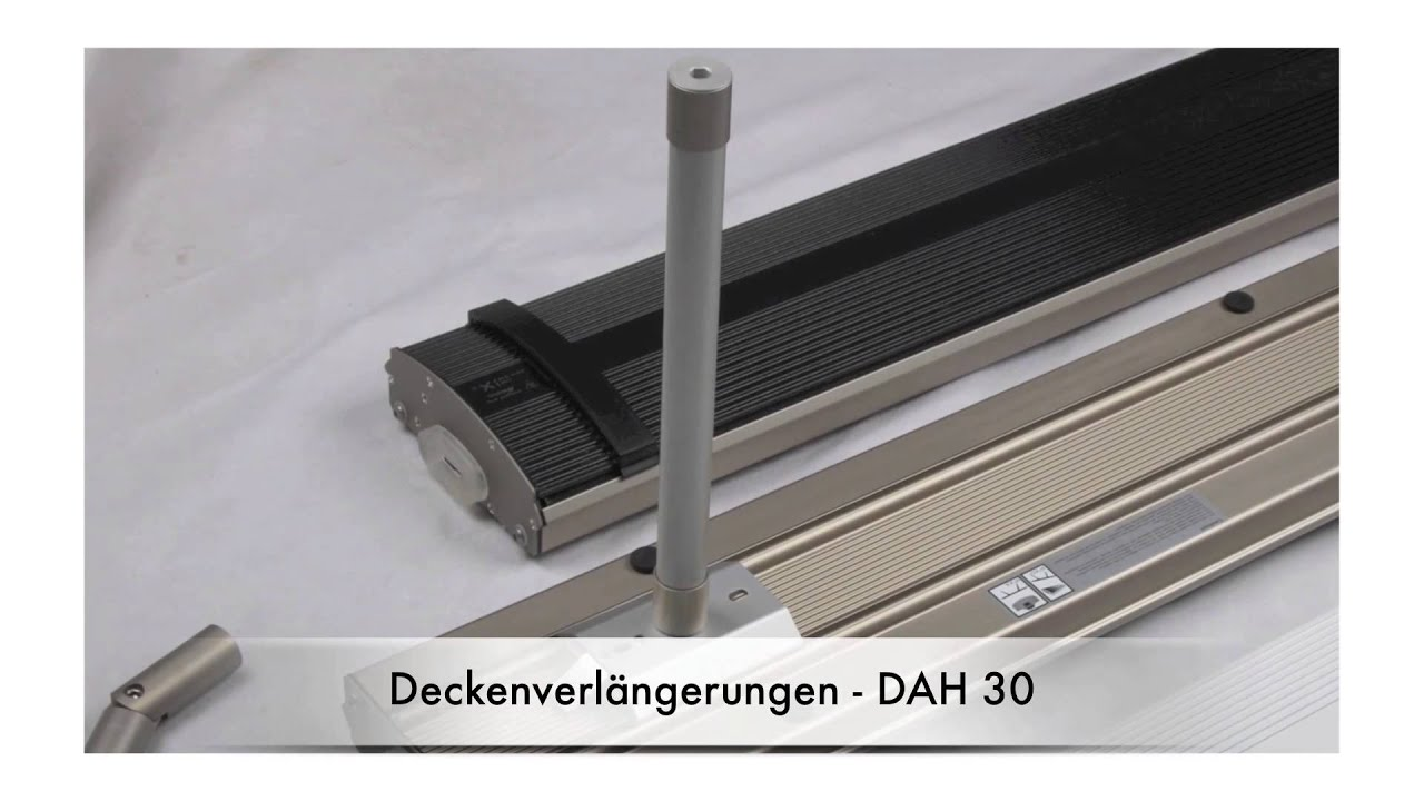 Infrarotheizung München extremeline heatzone infrarot dunkelstrahler