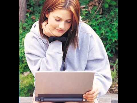 Download Leslie Carter 6 junio 1986-2012.