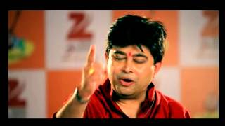 """Song Connection"" asche sudhumatro Zee Bangla Cinema tey...."