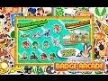 Nuevas insignias y actualización - Nintendo Badge Arcade (Europa)