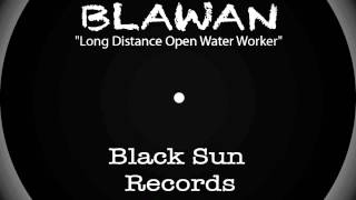 Blawan - 6 to 6 Lick (Original Mix) FULL HQ