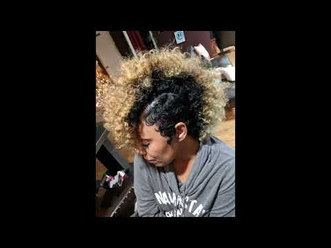 60-never-seen-great-short-hairstyle-for-black-women-2017.-pincurls,-waves,-and-pixies