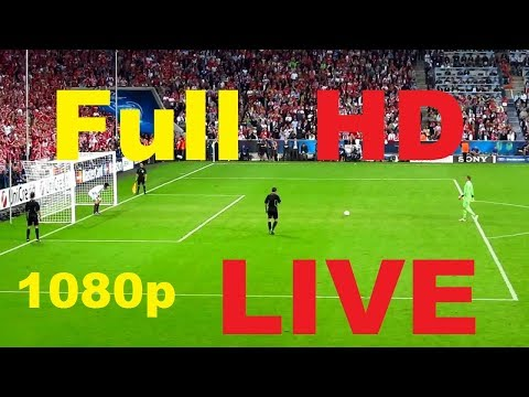 Adelaide United vs Newcastle Jets live