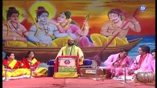 Bhakti Prabachana By Pandita Charana Ramdas
