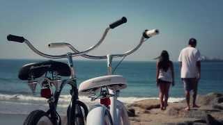 Firmstrong Bikes - Cruiser & Recreational Bikes for Men, Women & Kids