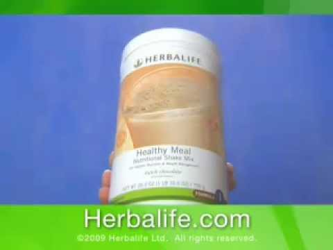video:https://www.goherbalife.com/miguelroche/en-US/
