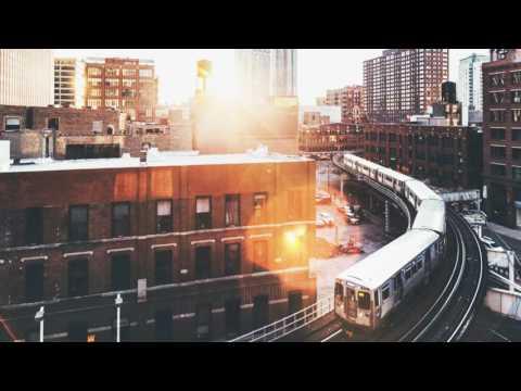 Nicolas Jaar x Solomun x David August - Early Lights
