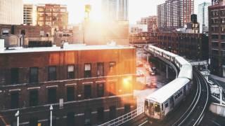 Era of Ease - Early Lights w/ Nicolas Jaar & Solomun & David August