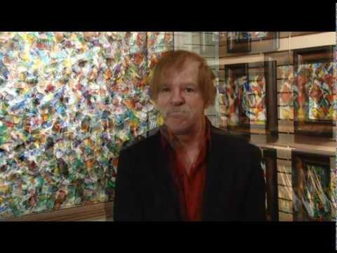 """Galerie d'art Les Peintres Québécois Inc.  """"impressionnante collection d'artistes de grand renom"""""""
