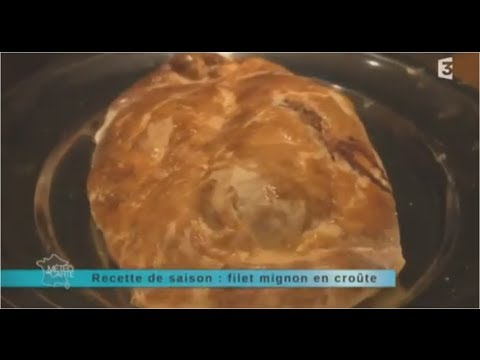 recette-de-saison-:-filet-mignon-en-croûte