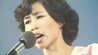 roza Rymbayeva songs