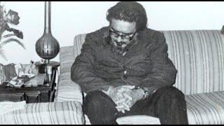 Así se informó la captura de Abimael Guzmán en Latina