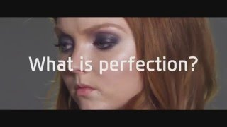 Popular Videos - Lily Cole