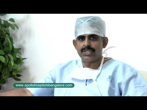 Apollo Hospitals Bangalore India Bariatric Surgery