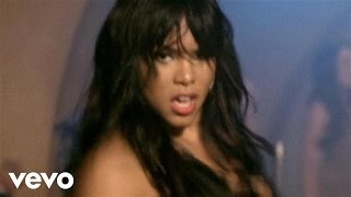 LeToya - She Ain't Got... (Swing Batta, Batta)