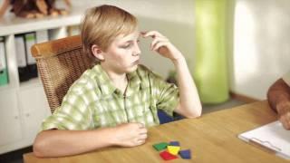 ADS/ADHS bei Kindern - Einführung und Therapie