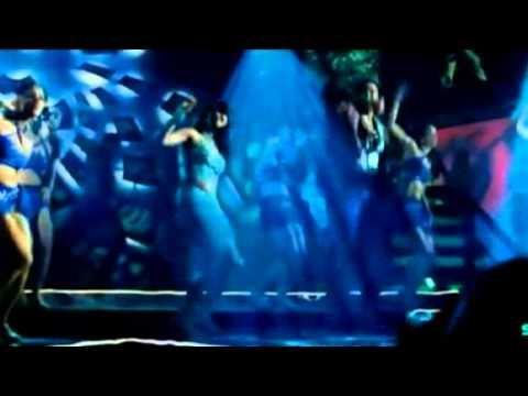 Dugem house music 2012 dj indonesia youtube for House music 2012