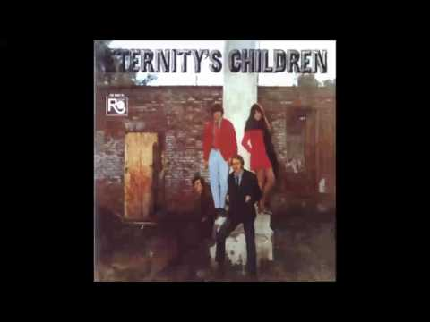 Eternity's Children - Timeless (1968) [FULL ALBUM]