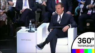Россия может создать цифровой суверенитет