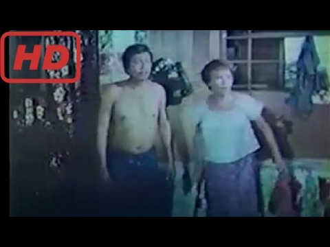 Herkulas Chiquito and Tintoy Full comedy Movie(1977)