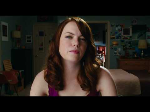 Easy A | Trailer #1 US (2010)