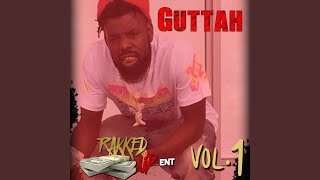 Provided to YouTube by TuneCore Wat It Cost · Guttah Rakked Up Ent....