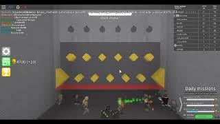 roblox epicminigames part 5