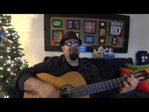 Freedom Isn't Free - Trey Parker - Fernan Unplugged