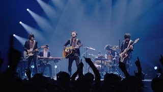 Mr.Children「HANABI」 Tour2015 REFLECTION Live thumbnail