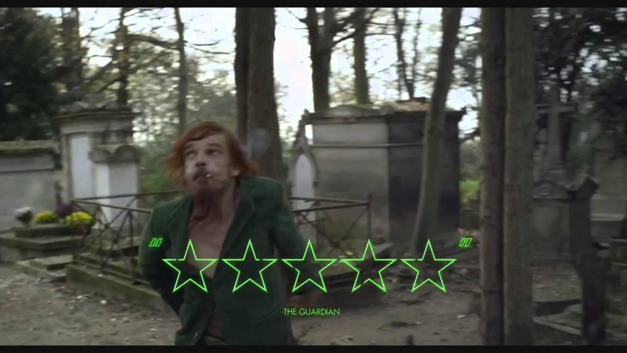 Download Holy Motors (2012) TV SPOT [HD] TRAILER