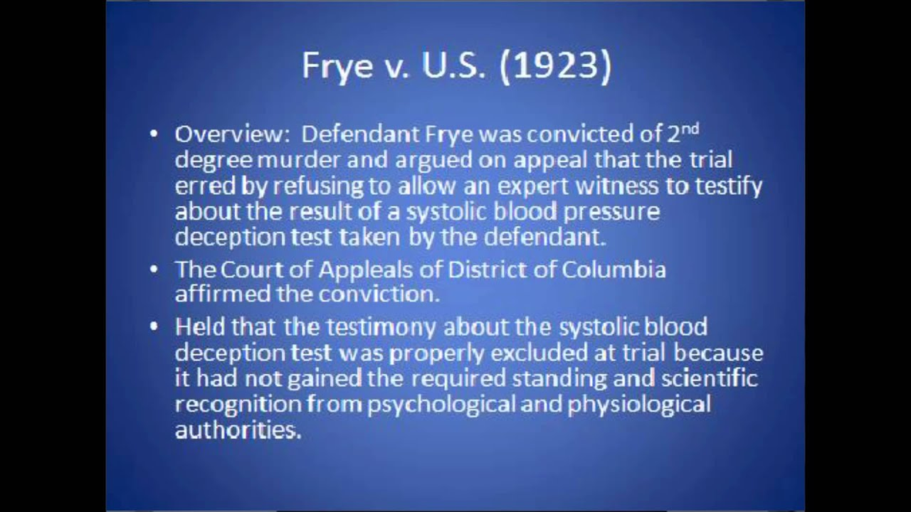funk v united states case brief Funk v united states, case brief essays: over 180,000 funk v united states, case brief essays, funk v united states, case brief term papers, funk v united states, case brief research.