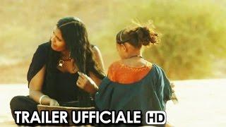 TIMBUKTU' Trailer Ufficiale Italiano (2015) HD