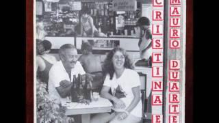 Baixar Cristina e Mauro Duarte - Sorri de Mim (Completo)