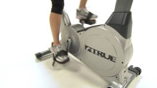 True Fitness Home Fitness Bikes(For over thirty years, TRUE has been manufacturing the highest quality cardio equipment on the market. What started as a tradition of excellence in treadmills ..., 2013-12-31T19:05:45.000Z)