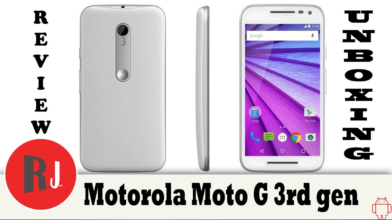 how to add events to my motorola moto g