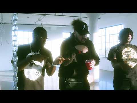 Youtube: MISA – TOUT TUER (FT. SHREEZ & LE ICE)